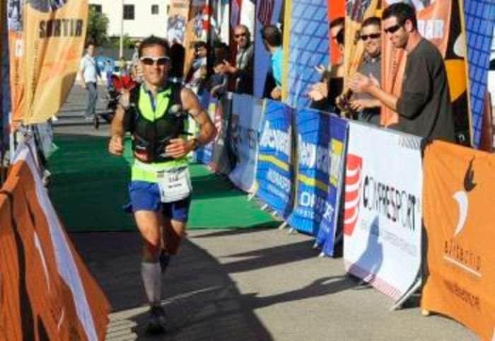 Menorca con el Deporte de competición