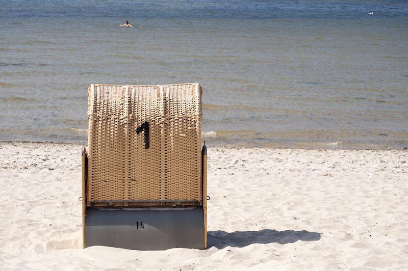 ¿Por qué ir de vacaciones a Menorca?