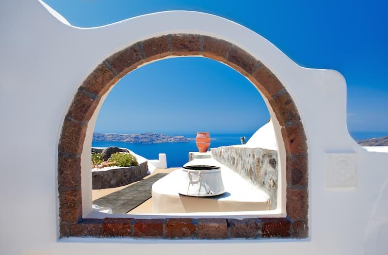 mejores hoteles en Menorca