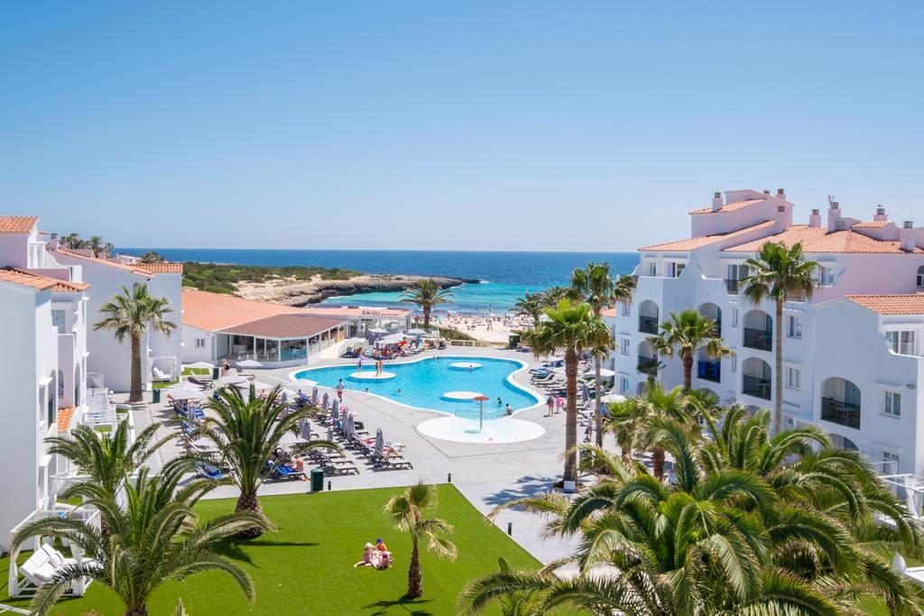 Criterios para escoger alojamiento en Menorca