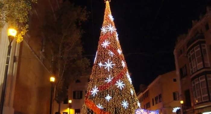 Menorca en Navidad: disfruta de los planes y de las actividades que te proponemos