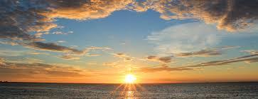 Donde ver las mejores puestas de Sol en Menorca