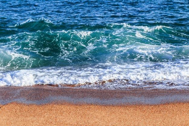 Paraisos secretos de Menorca