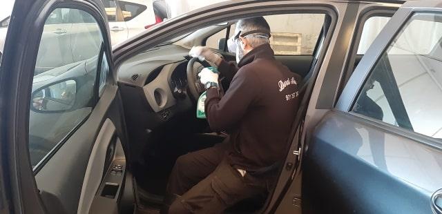 desinfección-coches-alquiler-menorca