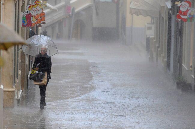 Los mejores planes para hacer en Menorca un día de lluvia