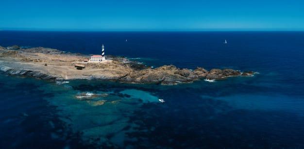 Sector turismo de Menorca responsable frente al Covid-19