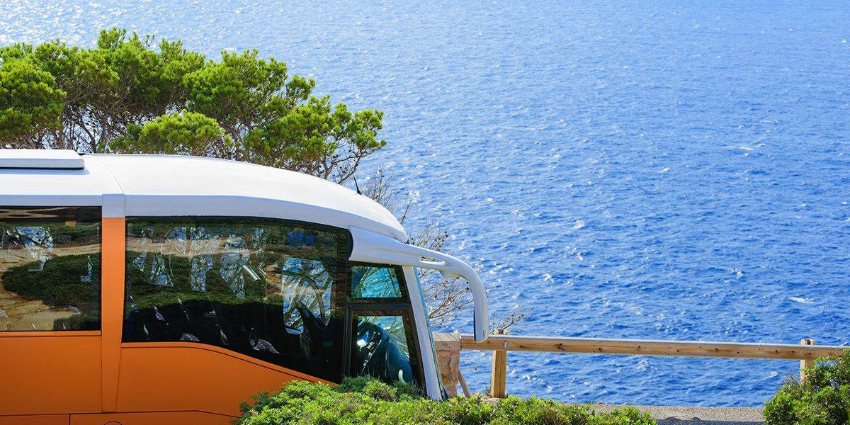 ¿Cómo moverse por Menorca?