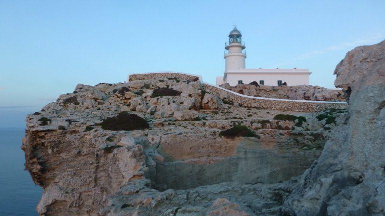 ¿Qué hacer en Menorca un fin de semana?