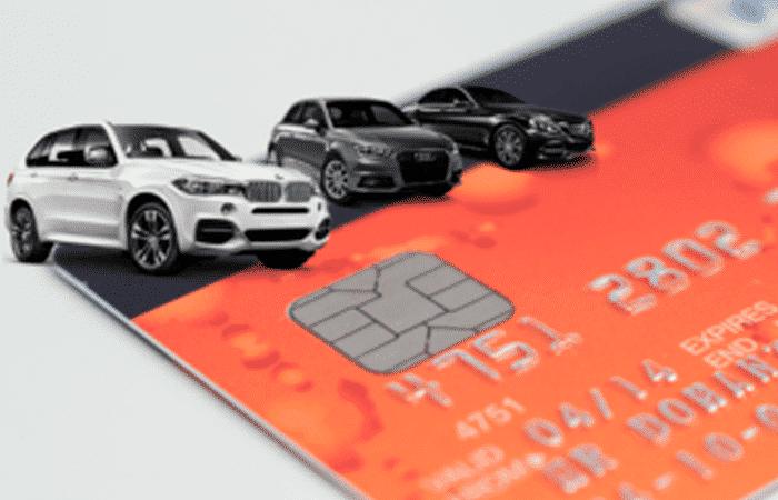 ¿Cómo alquilar un coche sin tarjeta de crédito?