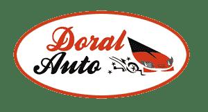 Doral Auto